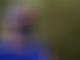 Alonso won't give up cycling despite crash