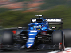 "Alonso believes Alpine is ""best team"" in midfield despite slower car"