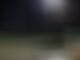 F1 start time: What time does the Sakhir Grand Prix start?