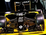 Taffin: Renault integration will take time