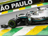 Brazil GP to go ahead with spectators?