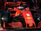 Will 'new era' F1 close the field up? Ferrari's verdict