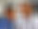 Stella 'optimistic' about Ricciardo McLaren future