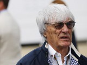 Ecclestone agrees court settlement
