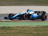 """George Russell on his Formula 1 debut: """"I am going to make sure that I enjoy it"""""""