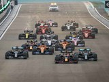 Formula 1 in talks with Amazon over streaming races