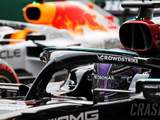 """Mercedes to 'contain' ICE issues after """"unusual noises"""""""