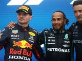 Title battle too close for comfort, says Mercedes boss Toto Wolff