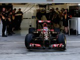 Lotus: We have a super car