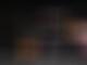 Verstappen edges out Bottas in final practice