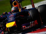 Red Bull under no illusions for Singapore