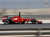Raikkonen targets race sim on final day
