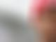 Vettel reprimanded over pit entry bollard