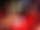 Ferrari deserve some credit for the progress we've this year - Sebastian Vettel