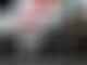 Mexico GP: Practice team notes - Haas
