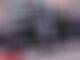 Hamilton and Vettel lead tyre complaints