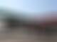 Hamilton: Verstappen's 'rocket' getaway shows Honda's gains
