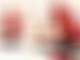 Raikkonen rivalry exaggerated - Alonso