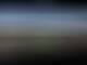 Vettel: We mustn't lose Monza