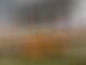 McLaren gets £50m birthday present
