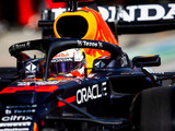 Max needs things to go 'a bit wrong at the front' in Sochi