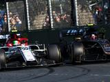 No Ferrari engine upgrade for Haas, Alfa Romeo in Spain