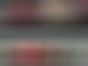 Spanish Grand Prix - Free practice results (3)