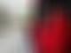 Ferrari boss Binotto explains Leclerc 'forgiven' remark after win