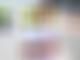 Vandoorne admits Mercedes snub 'hurts'
