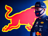 Verstappen irked as motivation questioned