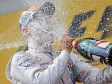 Bottas: We showed our potential at last