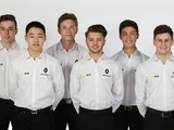 Aitken retains his place in Renault's academy