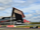 Silverstone resurfacing underway