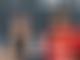 McLaren: Ferrari's cap comments don't reflect reality