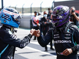 'Much is said about Bottas but thanks to him…'