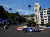 Sauber sure Honda will 'get its act together' amid McLaren concerns