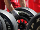 Indian GP: Qualifying notes - Pirelli