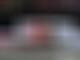 Mexico GP: Practice team notes - Ferrari