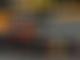 Pirelli Baku blow-outs explained!
