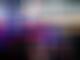 Pierre Gasly's GPU column: My F1 debut