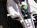 Massa delighted with sixth after strong Bahrain GP