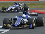 Sauber Formula 1 team planning significant aero update for Hungary