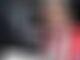 Trailblazing racer Sabine Schmitz dies aged 51