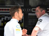 Boullier bullish about 2016