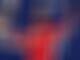 Vettel still believes he has 'fair chance' of winning F1 title