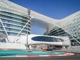 Abu Dhabi reveal Yas Marina track changes