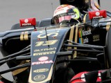 Maldonado defends Ericsson move