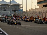 F1 to consider sprint race trial in 2021 with reversed grids shelved