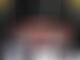 Raikkonen concludes Valencia test