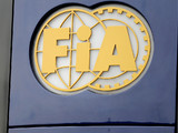 FIA not looking to balance engine performance